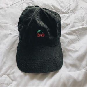 332e0d6e58c Black Cherry Baseball Hat